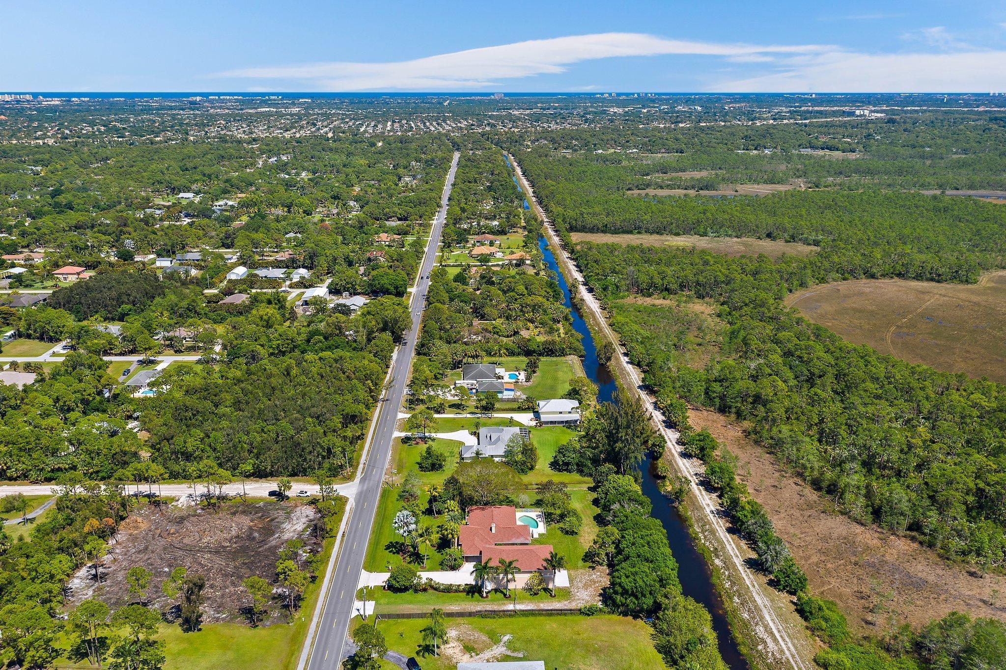 7886 150th Court West Palm Beach, FL 33418 photo 63