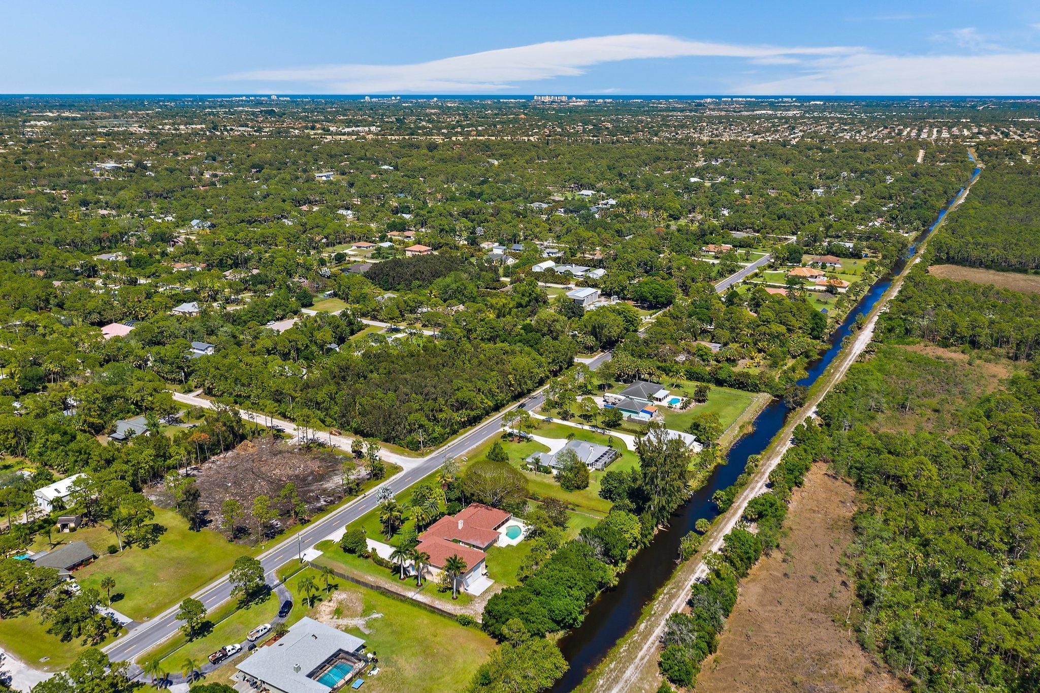7886 150th Court West Palm Beach, FL 33418 photo 64