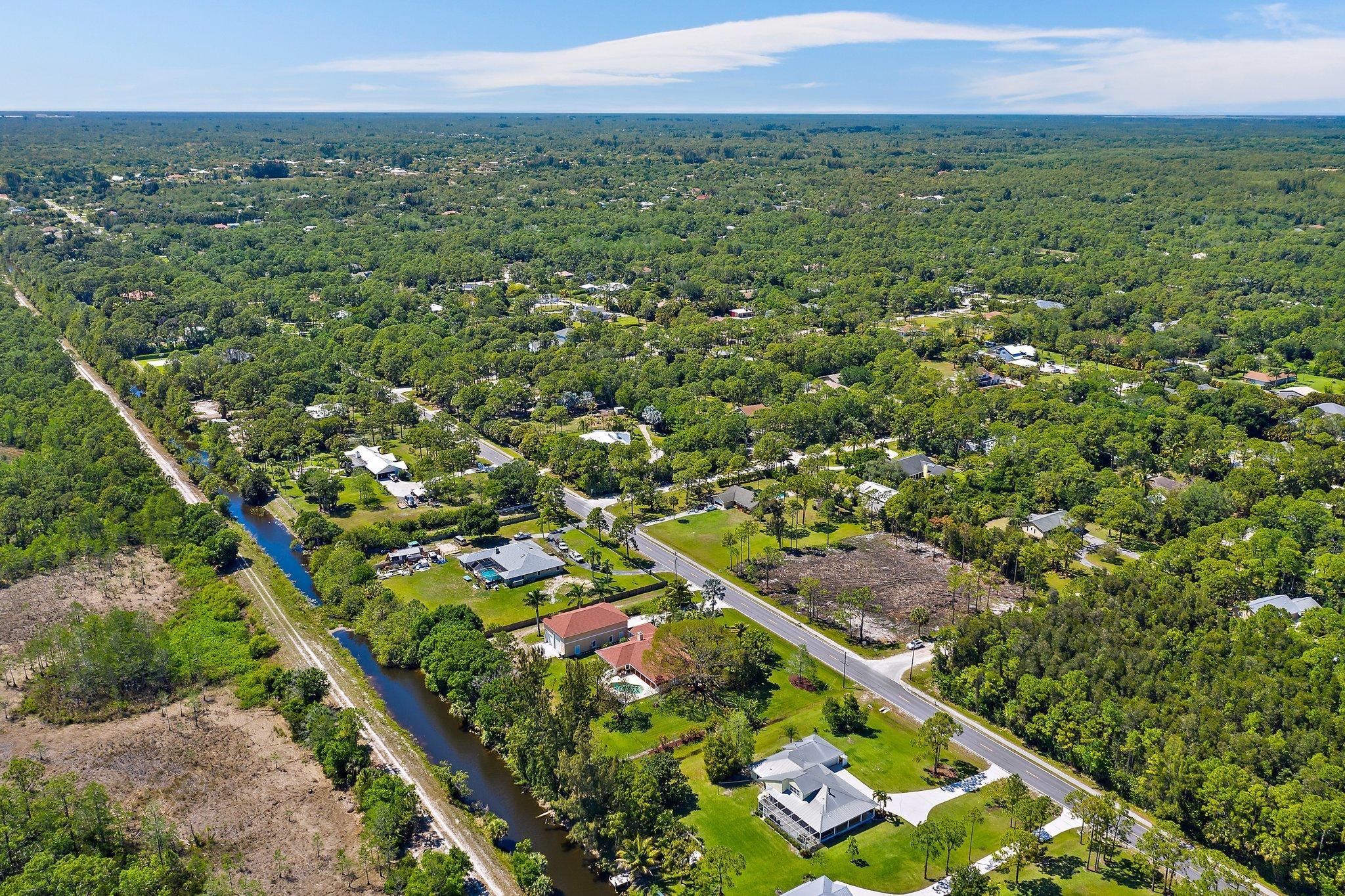 7886 150th Court West Palm Beach, FL 33418 photo 66
