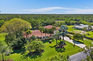 7886 150th Court N, West Palm Beach, FL 33418