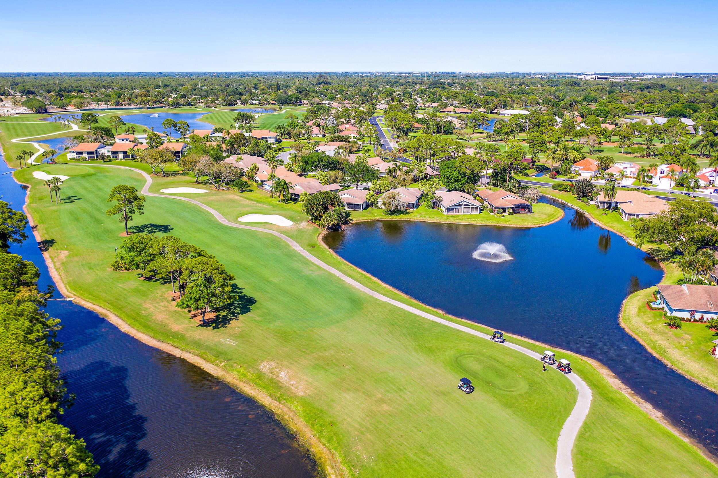 13257 Touchstone Court Palm Beach Gardens, FL 33418 photo 9