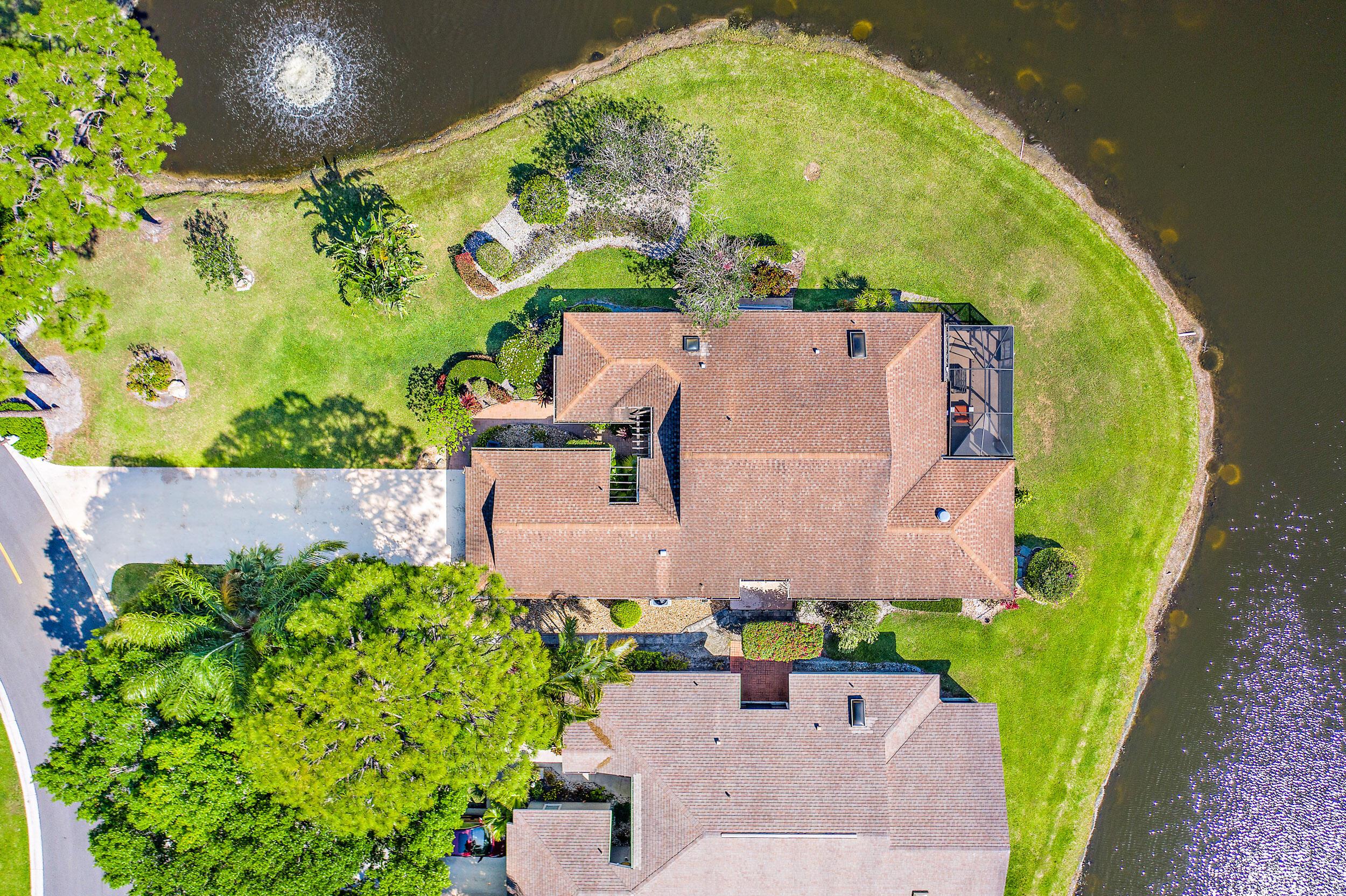 13257 Touchstone Court Palm Beach Gardens, FL 33418 photo 8