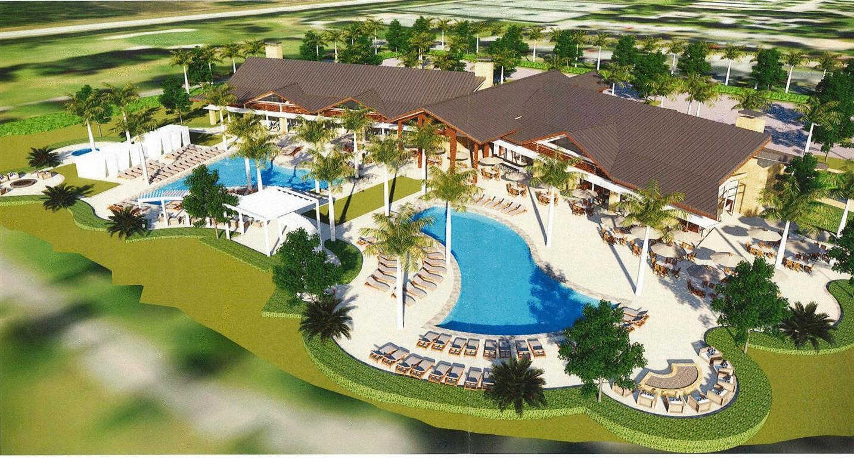 13257 Touchstone Court Palm Beach Gardens, FL 33418 photo 13