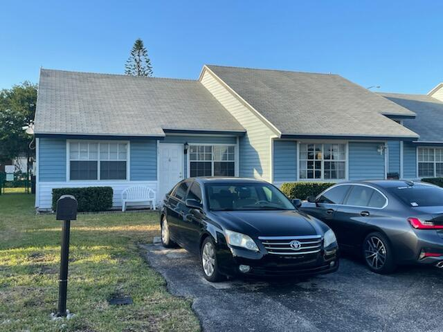Home for sale in NORTH LAUDERDALE ESTATES North Lauderdale Florida