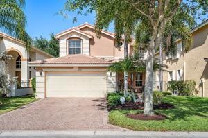 8931 Briarwood Meadow Lane, Boynton Beach, FL 33473
