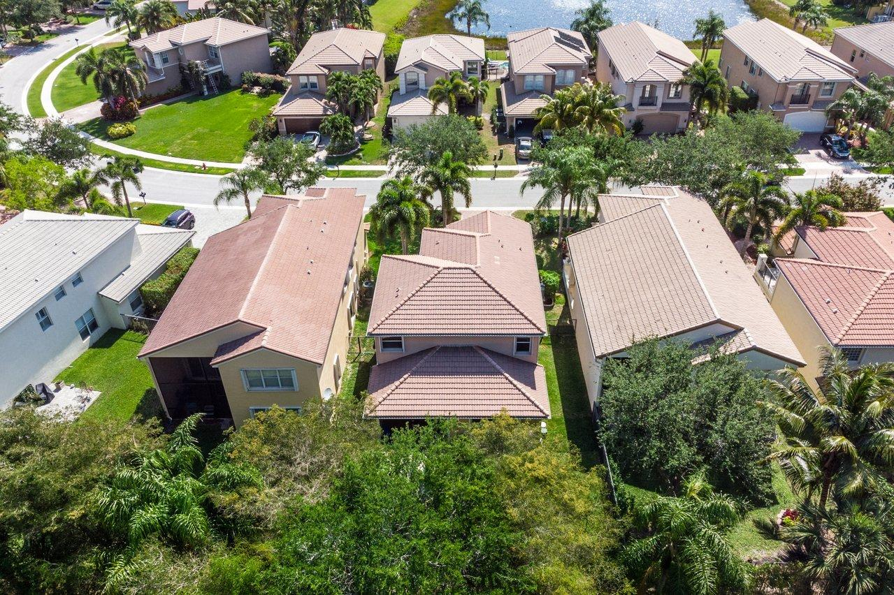 8931 Briarwood Meadow Lane Boynton Beach, FL 33473 photo 36