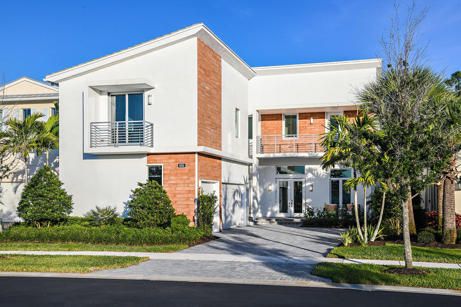 1050 Faulkner Terrace Palm Beach Gardens, FL 33418