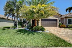 11818 Dawson Range Road, Boynton Beach, FL 33473
