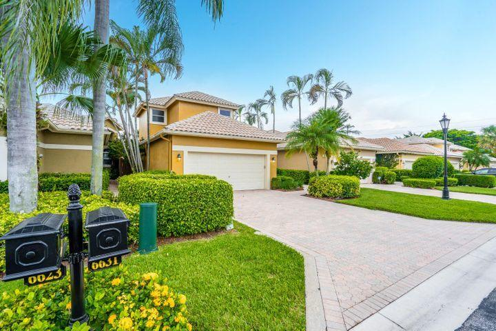6631 NW 25th Avenue  For Sale 10708394, FL