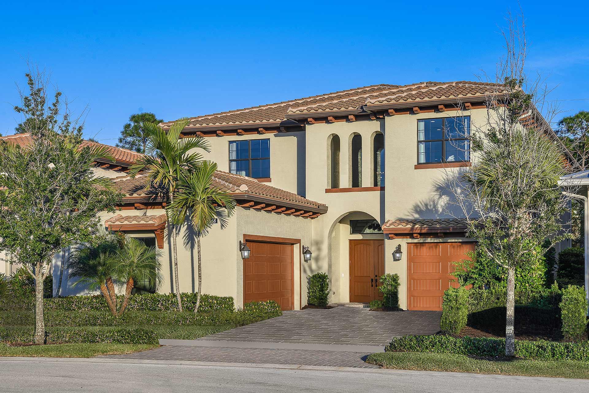 1058 Faulkner Terrace Palm Beach Gardens, FL 33418