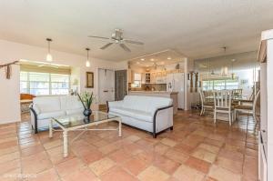 3301 Loren Road, D, Boynton Beach, FL 33435