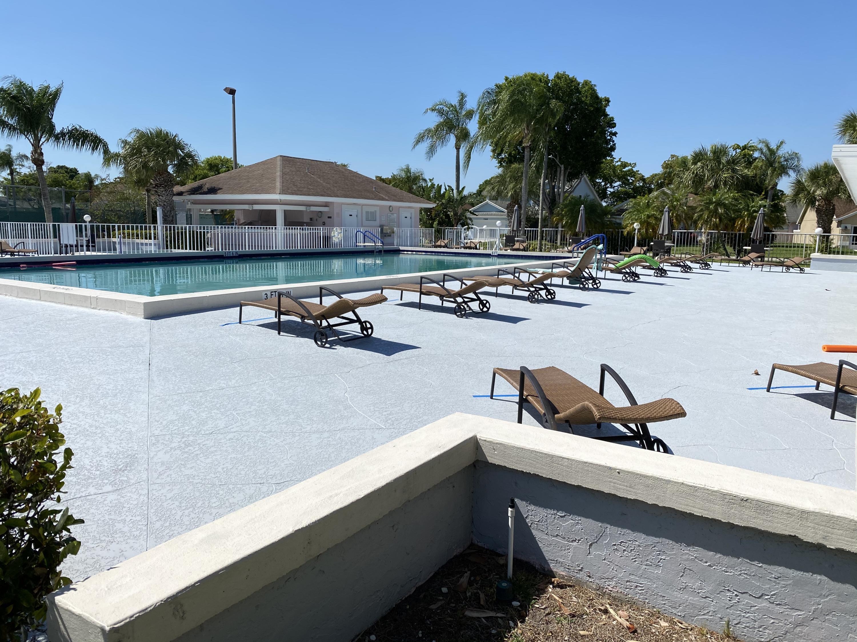 7572 Mansfield Hollow Road Delray Beach, FL 33446 photo 36