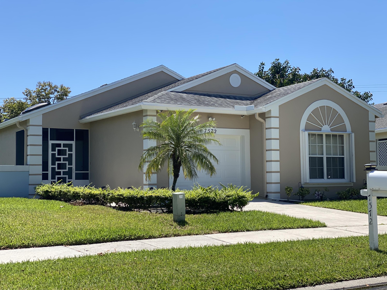 7572 Mansfield Hollow Road Delray Beach, FL 33446 photo 39