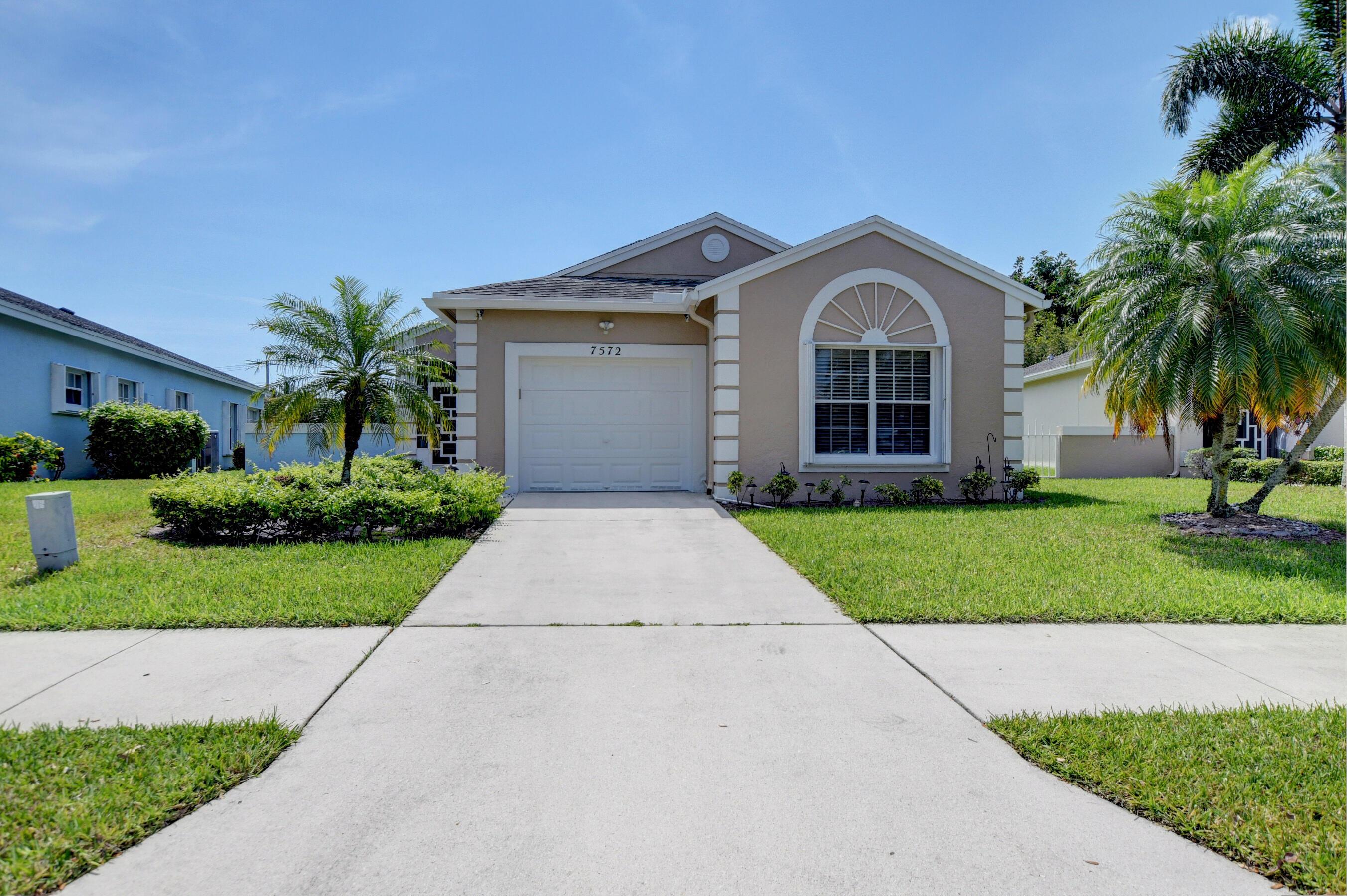 7572 Mansfield Hollow Road Delray Beach, FL 33446 photo 43