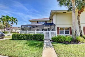 14 Amherst Court, D, Royal Palm Beach, FL 33411