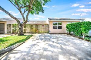 5158 Glencove Lane, West Palm Beach, FL 33415