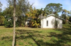 11255 40th Street N, Royal Palm Beach, FL 33411