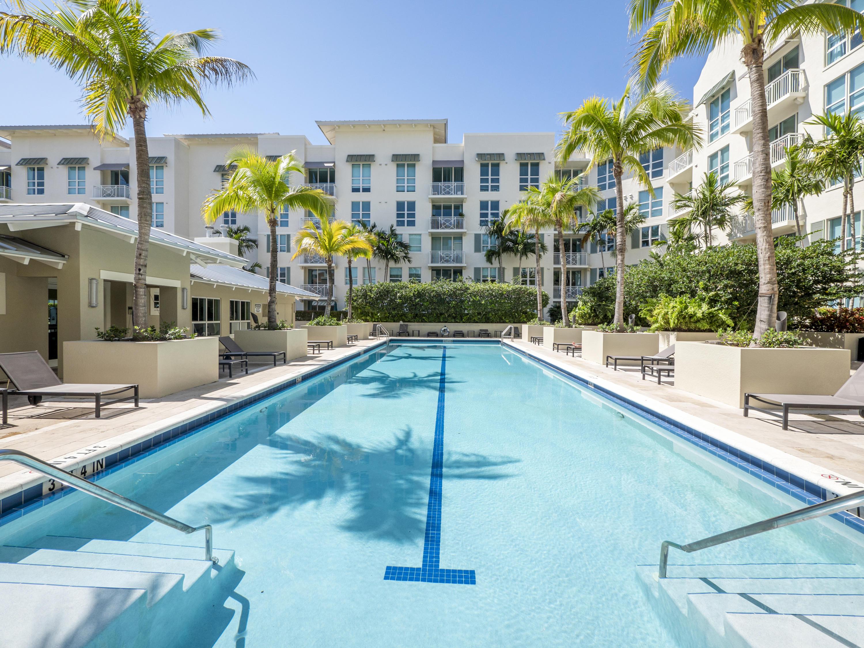 480 Hibiscus Street 923 West Palm Beach, FL 33401 photo 8