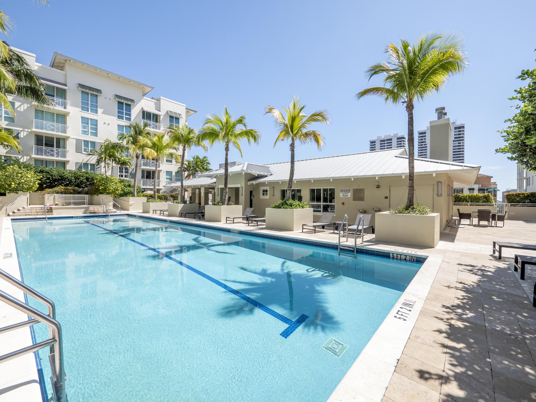480 Hibiscus Street 923 West Palm Beach, FL 33401 photo 9