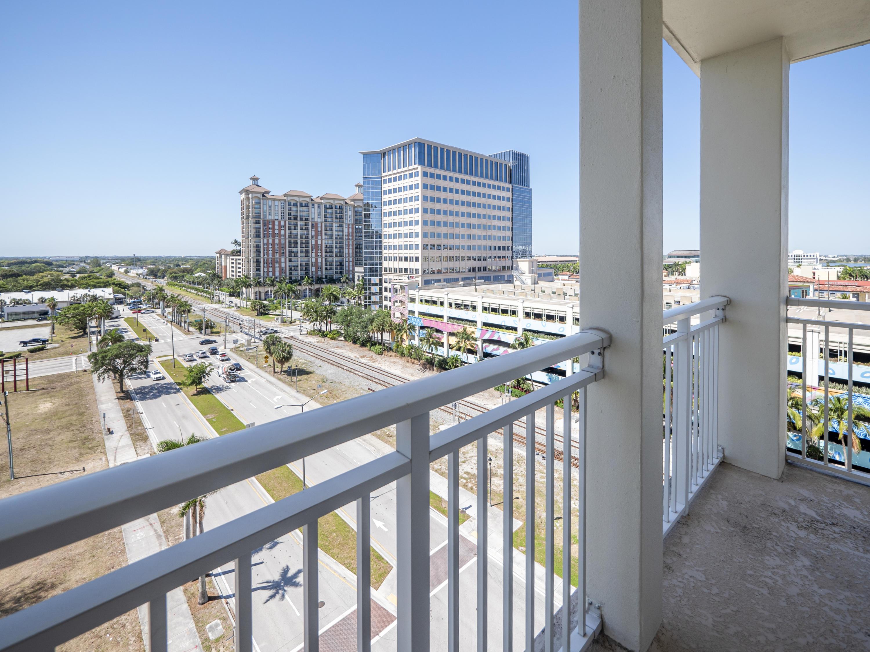 480 Hibiscus Street 923 West Palm Beach, FL 33401 photo 21
