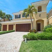 359 Chambord Terrace Palm Beach Gardens, FL 33410