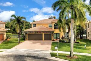 12590 Yardley Drive, Boca Raton, FL 33428