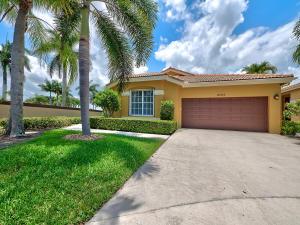 8506 Quail Meadow Way, West Palm Beach, FL 33412
