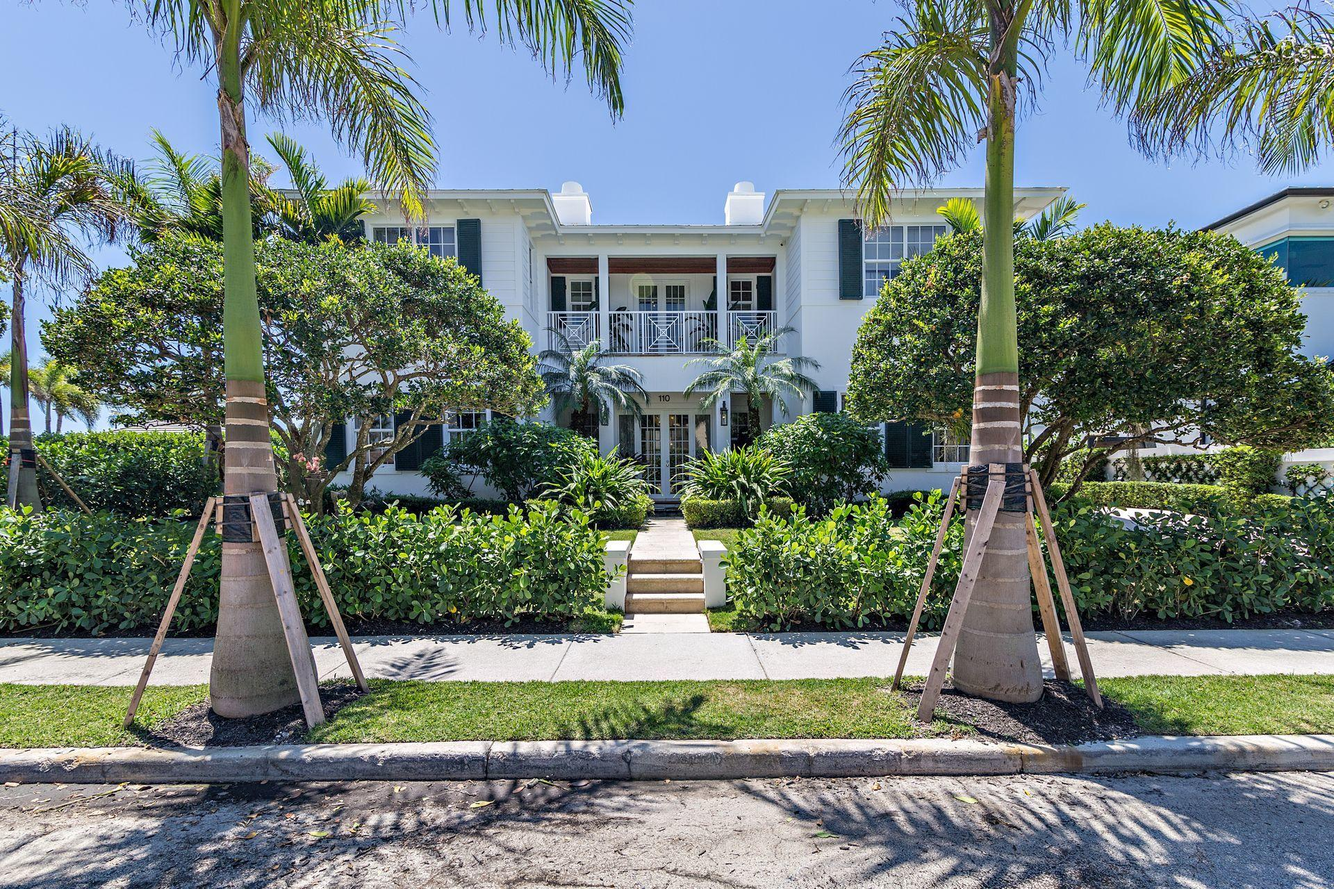 110  Beverly Road  For Sale 10708514, FL