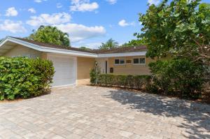 943 W Camino Real, Boca Raton, FL 33486