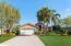 8795 Via Tuscany Drive, Boynton Beach, FL 33472