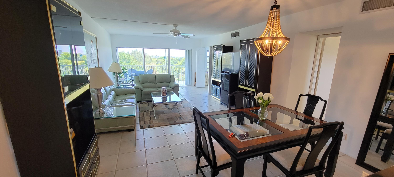 Home for sale in PALM-AIRE COUNTRY CLUB CONDO 12 Pompano Beach Florida