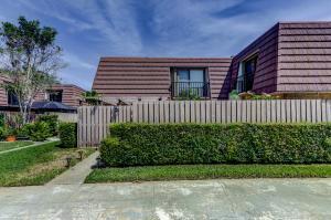 1209 12th Lane, Palm Beach Gardens, FL 33418