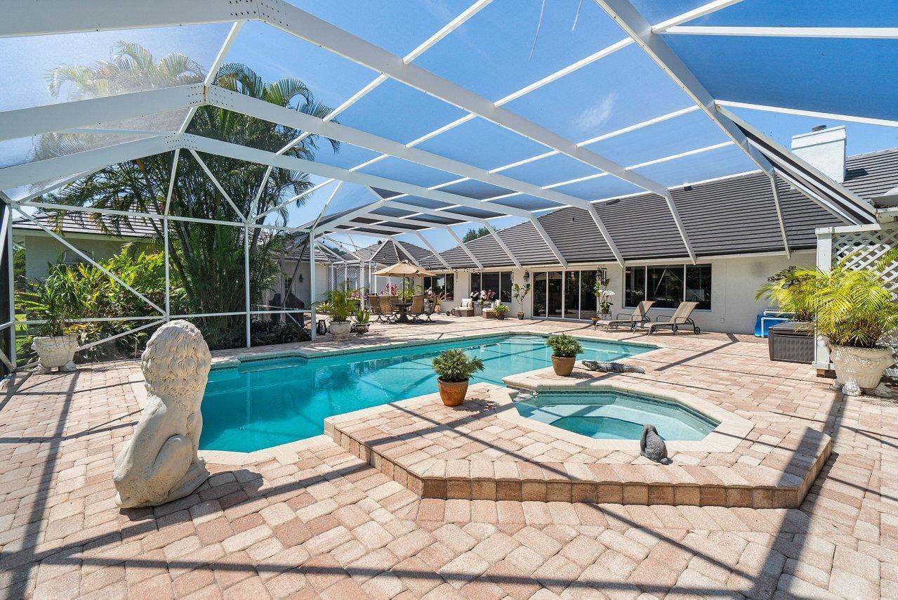 15520  Bellanca Lane  For Sale 10708703, FL