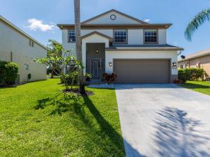 6312 Lansdowne Circle, Boynton Beach, FL 33472