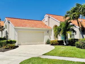 13334 Saint Tropez Circle, Palm Beach Gardens, FL 33410