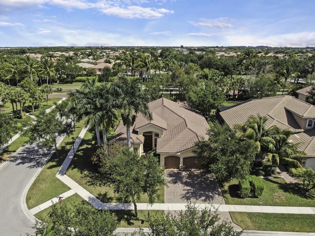 8835 Goldenwood Lake Court Boynton Beach, FL 33473 photo 39