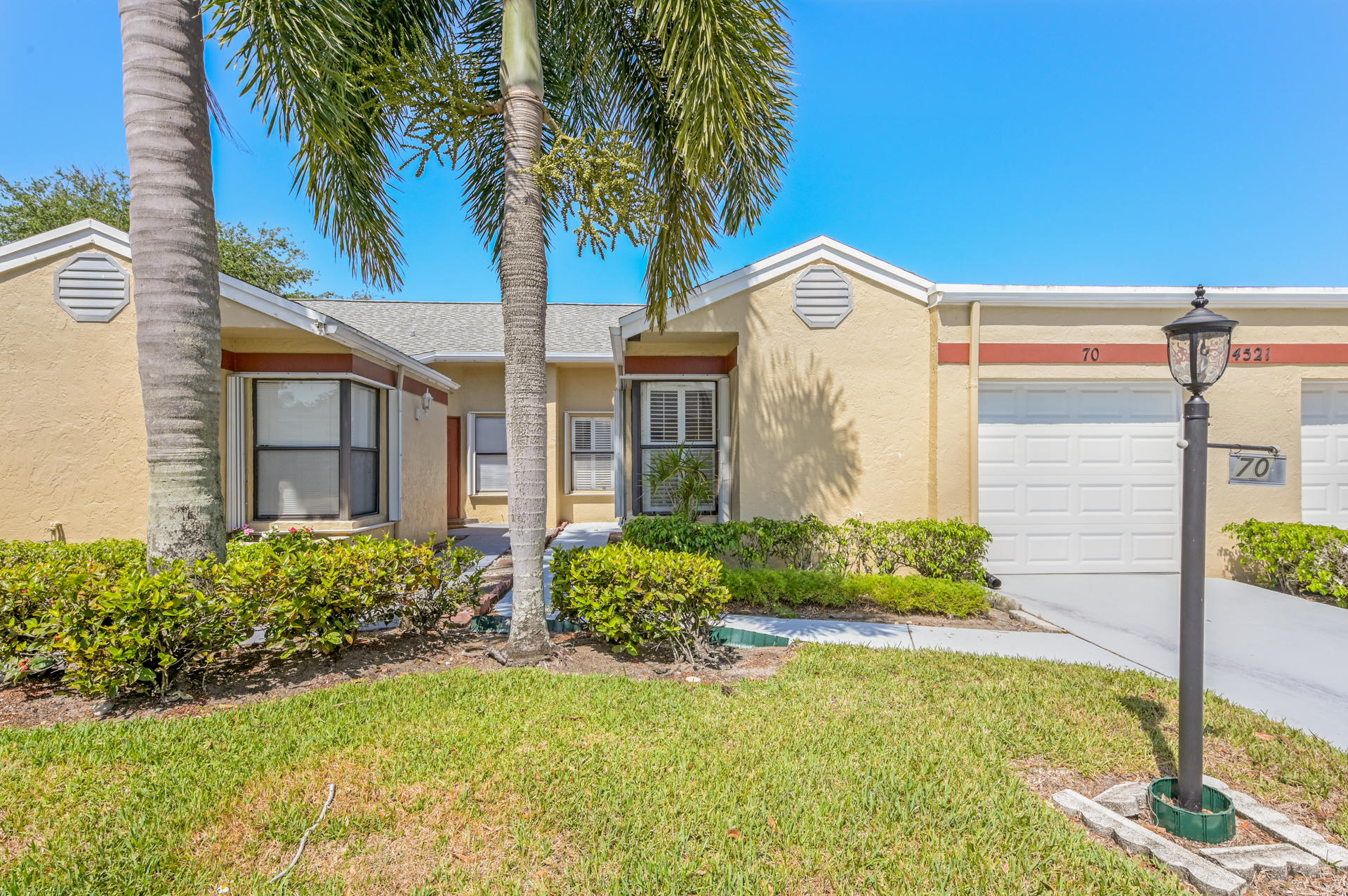 4521 Challenger Way 70 West Palm Beach, FL 33417