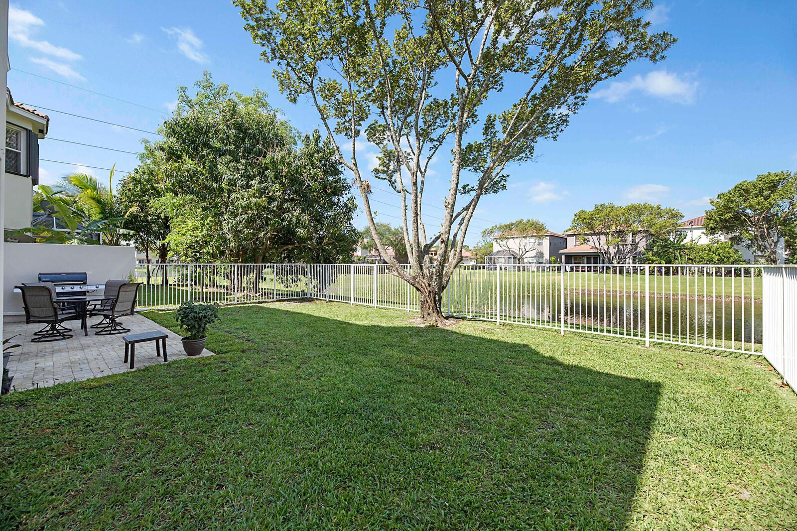7109 Old Orchard Way Boynton Beach, FL 33436 photo 32