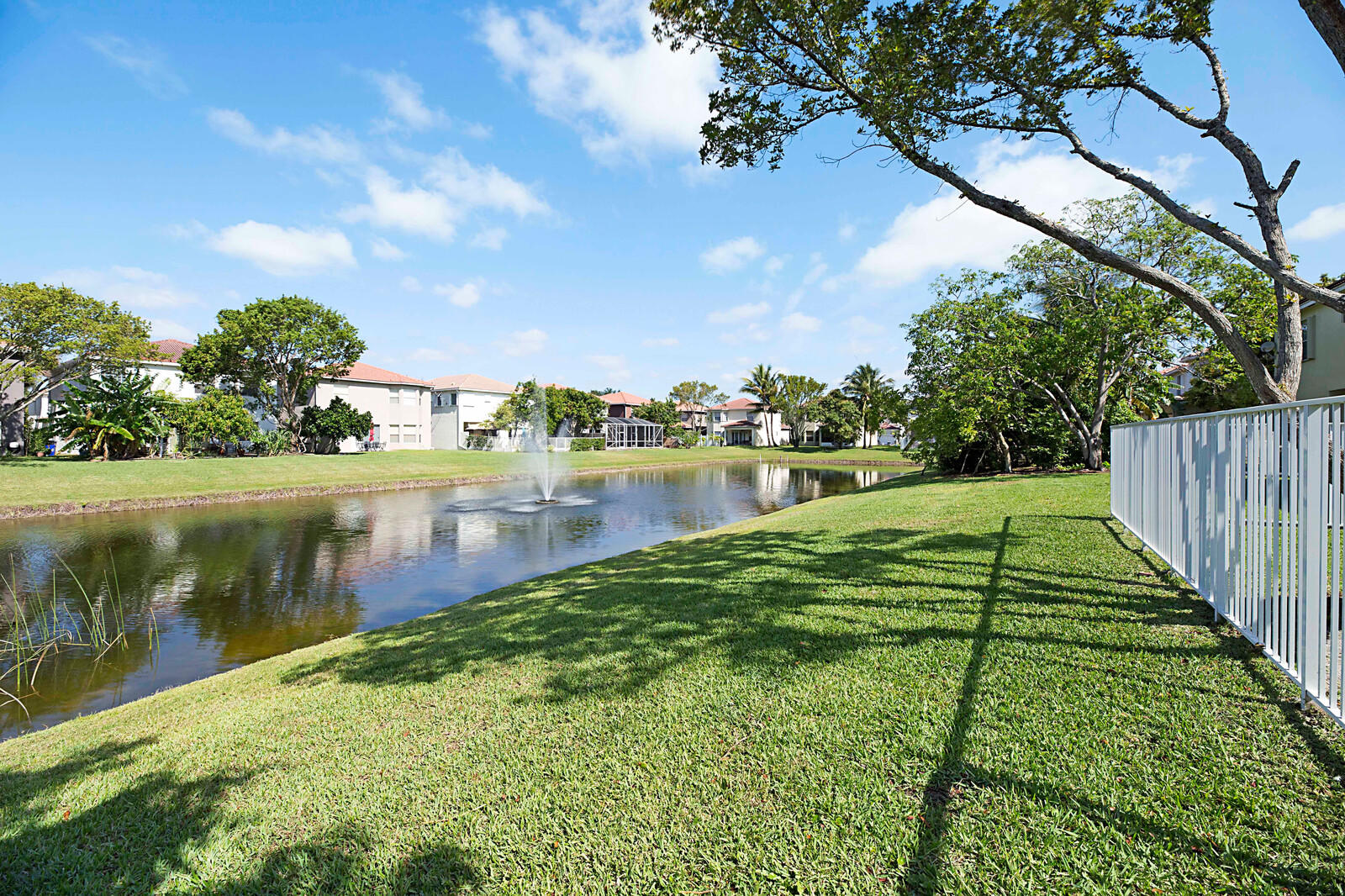 7109 Old Orchard Way Boynton Beach, FL 33436 photo 33