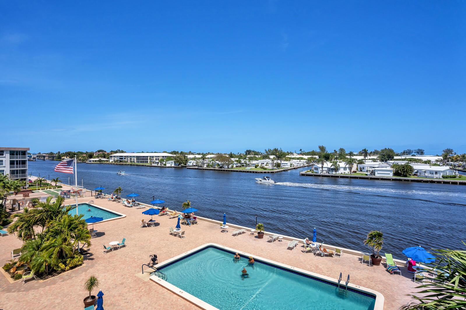 2012 S Federal Highway 406 For Sale 10708634, FL