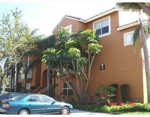 Home for sale in Verano At Delray Delray Beach Florida