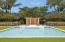 610 Clematis Street, 800-802, West Palm Beach, FL 33401
