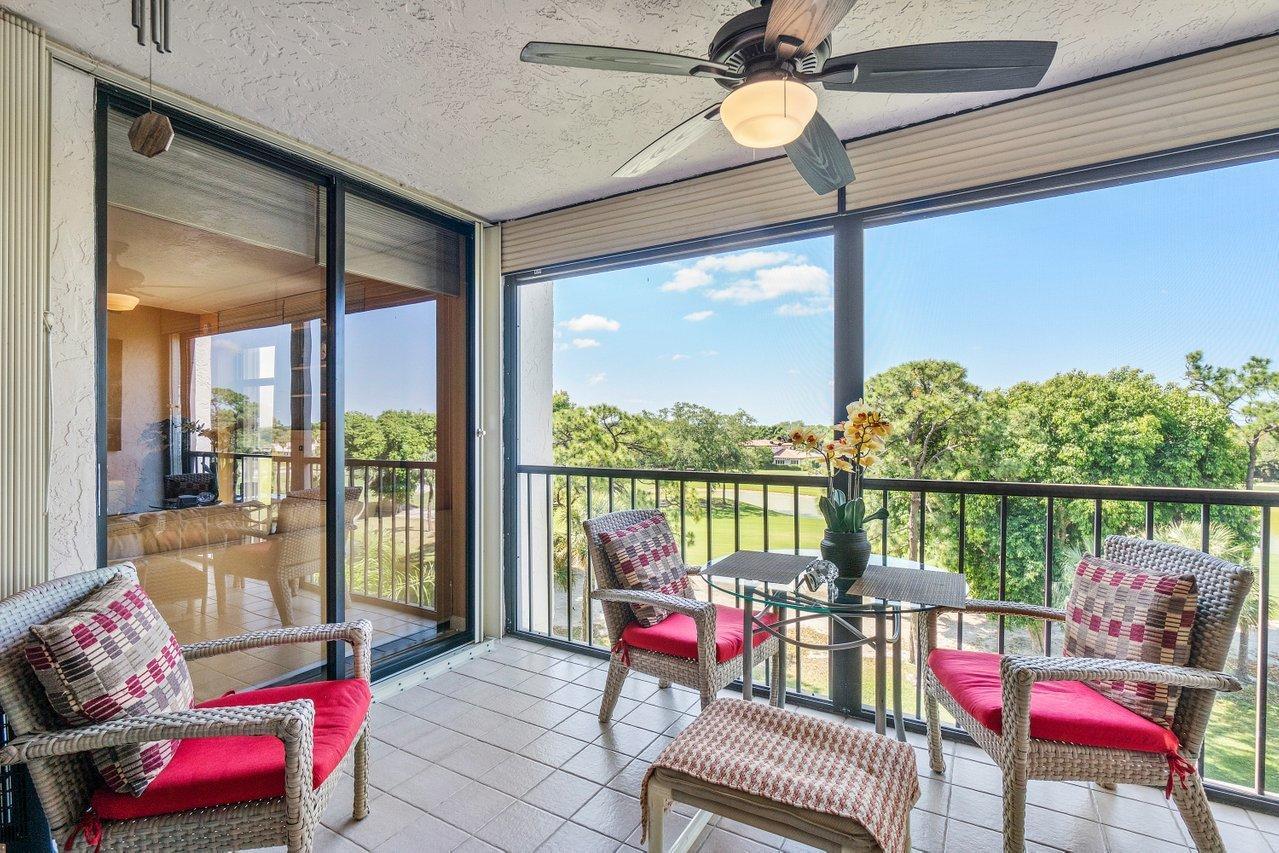 6562  Boca Del Mar Dr Drive 524 For Sale 10708978, FL