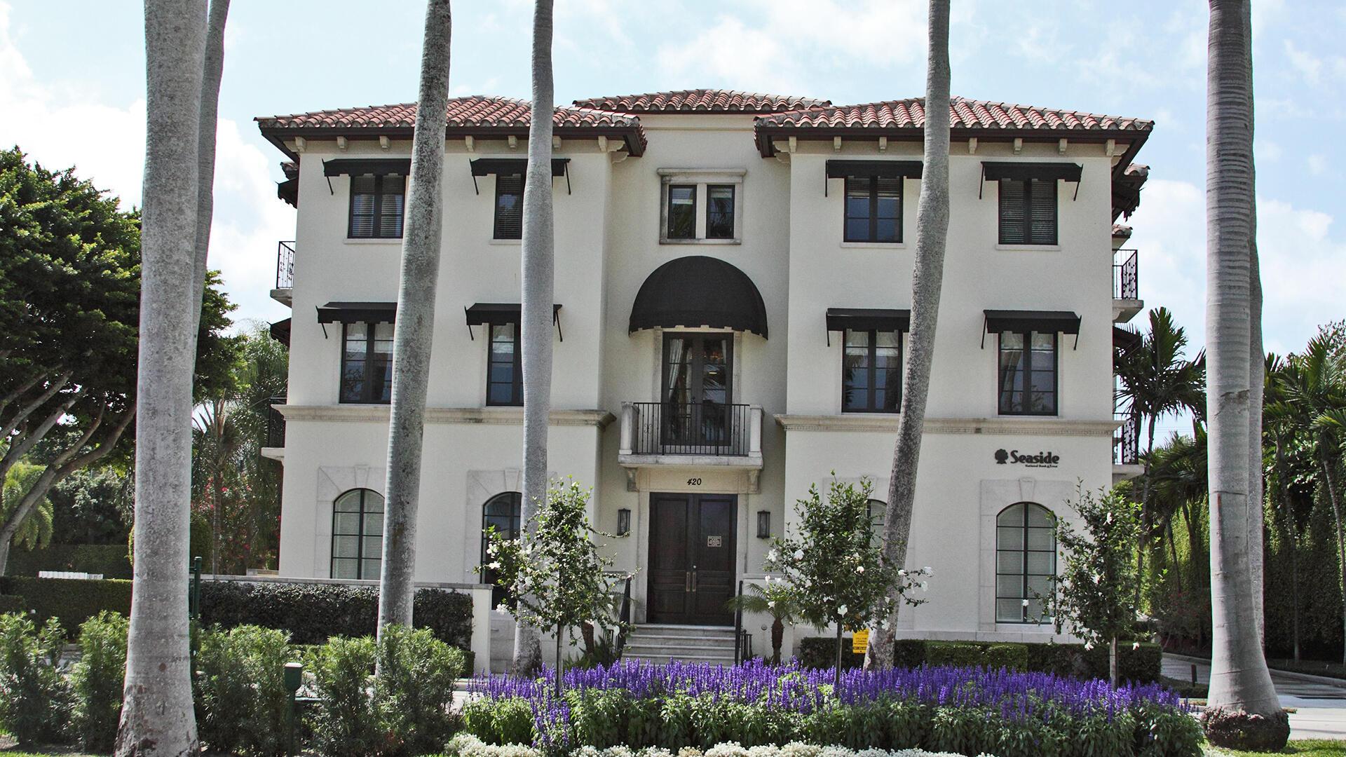 Home for sale in BOCA RATON SQUARE GATEWAY Boca Raton Florida