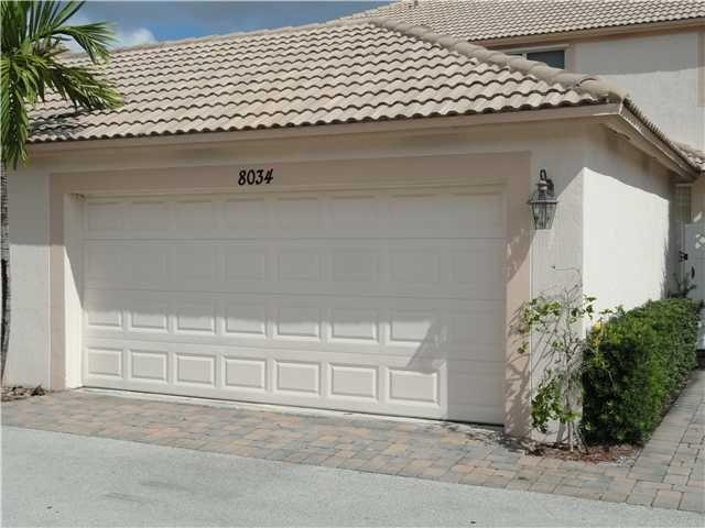 8034 Murano Circle Palm Beach Gardens, FL 33418 photo 46