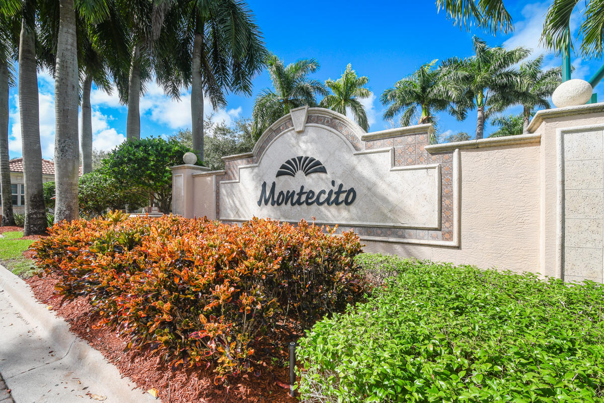 8034 Murano Circle Palm Beach Gardens, FL 33418 photo 1