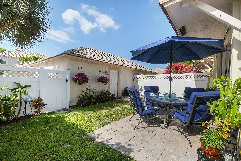 8034 Murano Circle Palm Beach Gardens, FL 33418 photo 8