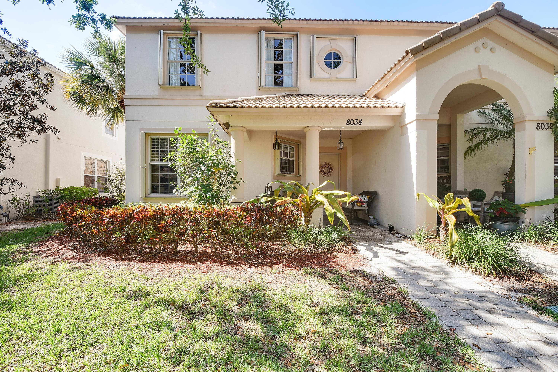 8034 Murano Circle Palm Beach Gardens, FL 33418 photo 31