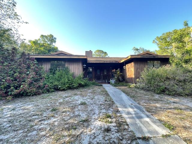 Home for sale in The Acreage Royal Palm Beach Florida