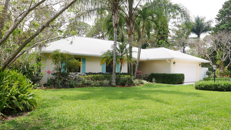 Home for sale in none Jupiter Florida